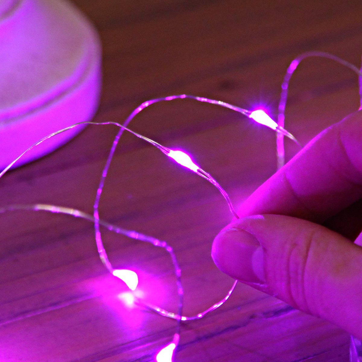 wide style green spacing led purple flicker lights wire angle light christmas htm p free set