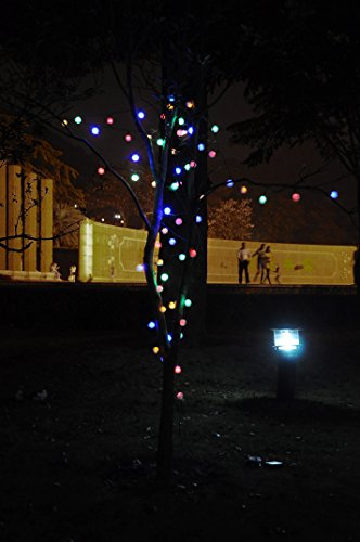 Uping battery operated fairy string lights outdoor and indoor uping battery operated fairy string lights outdoor aloadofball Image collections