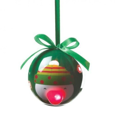 Christmas tree lights decoration, battery operated